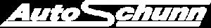 Logo Auto Schunn