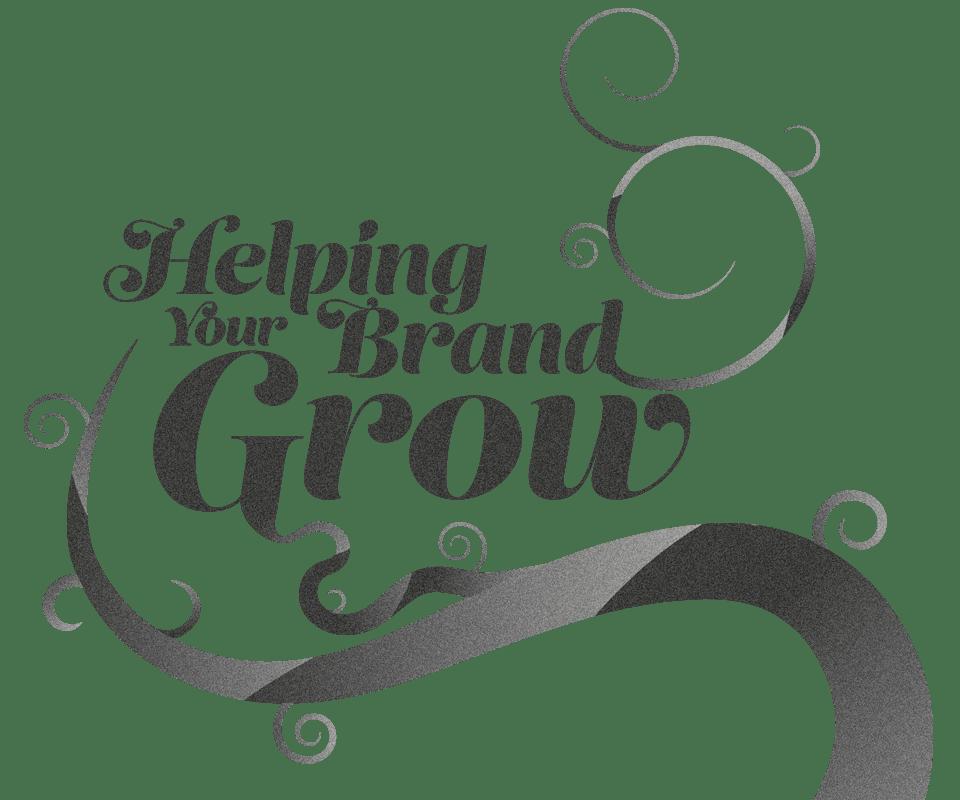 growth hacking - dezvoltarea afacerii