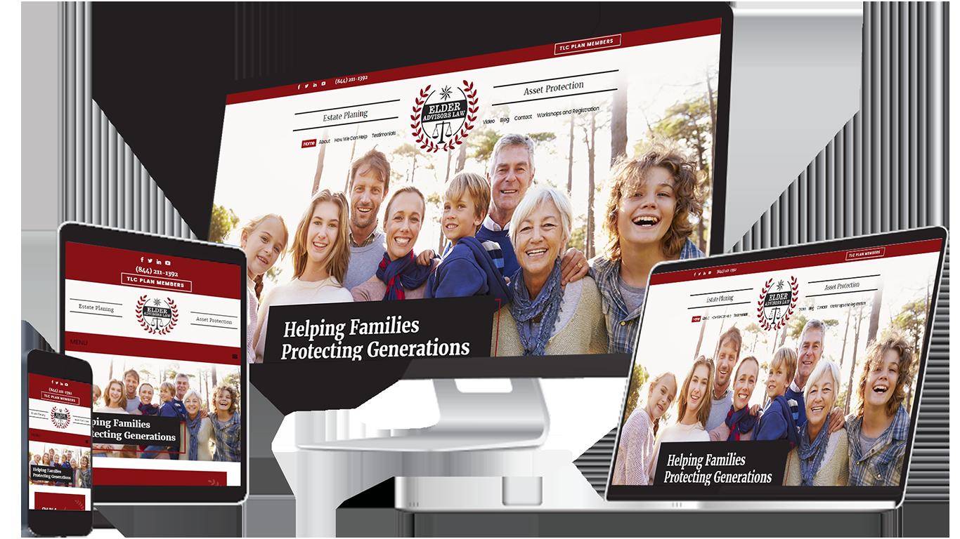 web design realizare site sibiu