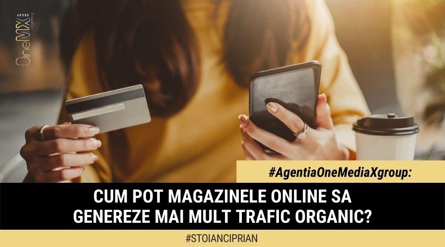 optimizare seo magazin online